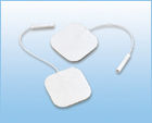 proimages/Electrotherapy_Accessory/pp_7.jpg